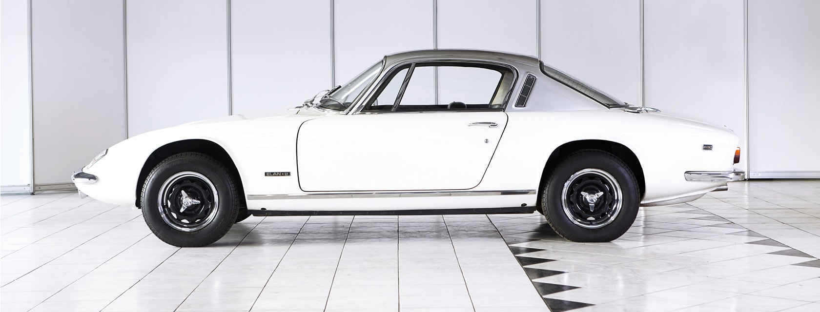 classic classics classic cars for sale online uk based. Cars Review. Best American Auto & Cars Review