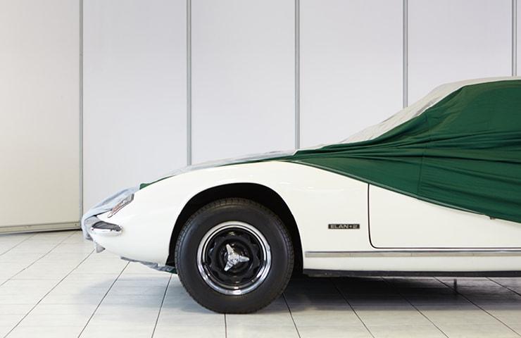 classic classics classic car storage