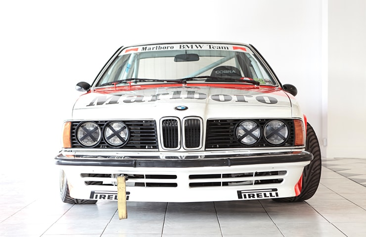 Classic and historic race cars for sale in UK  Mint condition